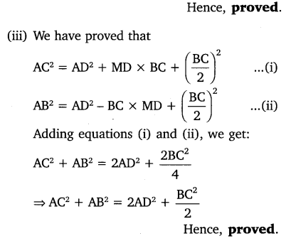 Exercise 6.6 Class 10 Maths NCERT Solutions PDF Q5.1