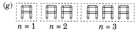 NCERT Solutions For Class 6 Maths Chapter 11 Algebra