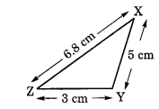 ncert class 6 maths chapter 5