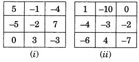 NCERT Solutions for Class 7 Maths Chapter 1 Integers 7