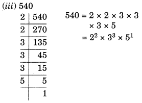 NCERT Solutions for Class 7 Maths Chapter 13 Exponents and Powers 4