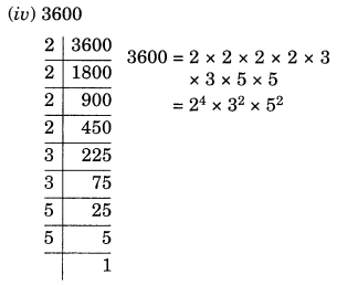 NCERT Solutions for Class 7 Maths Chapter 13 Exponents and Powers 5