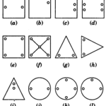 NCERT Solutions for Class 7 Maths Chapter 14 Symmetry 1