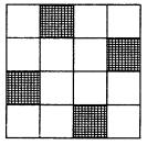 NCERT Solutions for Class 7 Maths Chapter 14 Symmetry 10