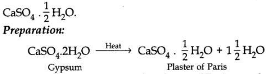 Solved CBSE Sample Papers for Class 10 Science Set 1 1