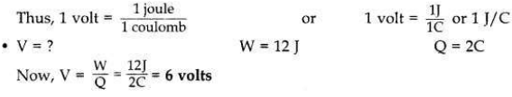 Solved CBSE Sample Papers for Class 10 Science Set 3 8