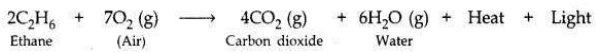 Solved CBSE Sample Papers for Class 10 Science Set 3 9