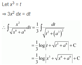 NCERT Solutions for Class 12 Maths Chapter 7 PDF Ex 7.4 Q 8