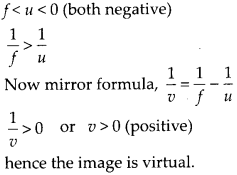NCERT Solutions for Class 12 Physics Chapter 9 Ray Optics and Optical Instruments Q15.4