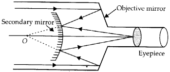 NCERT Solutions for Class 12 Physics Chapter 9 Ray Optics and Optical Instruments Q36