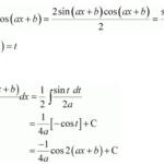 class 12 integration NCERT Solutions Chapter 7 Ex 7.2 Q 5