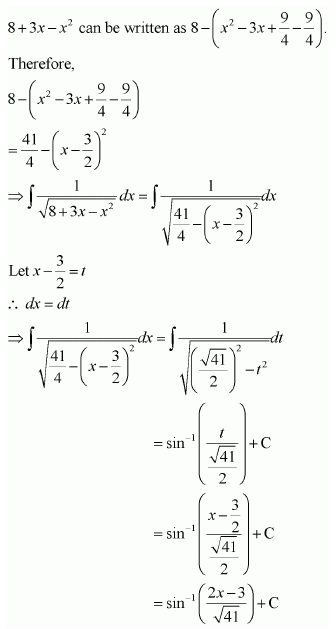 miscellaneous exercise on chapter 7 class 12 Q 14