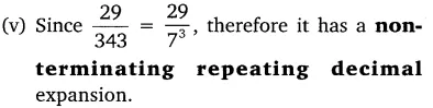 NCERT Solutions for Class 10 Maths Chapter 1 Real Numbers Ex 1.4 Q 10
