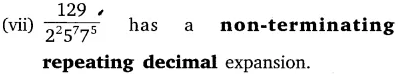 NCERT Solutions for Class 10 Maths Chapter 1 Real Numbers Ex 1.4 Q 14