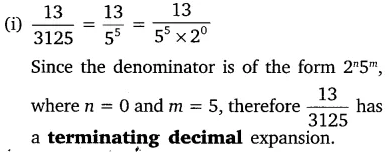 NCERT Solutions for Class 10 Maths Chapter 1 Real Numbers Ex 1.4 Q 2