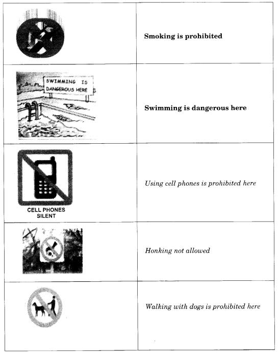 English Workbook Class 10 Solutions Unit 10 Nominalisation 2
