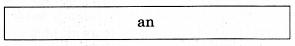 English Workbook Class 9 Solutions Integrated Grammar Practice 3 Q3