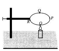 NCERT Exemplar Class 7 Science Chapter 4 Structure of the Atom q12