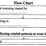 NCERT Solutions for Class 9 English Main Course Book Unit 3 Environment Chapter 2 Save Mother Earth Q6