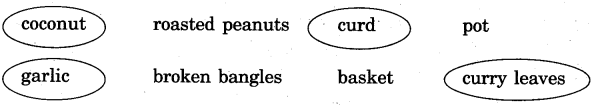 NCERT Solutions for Class 5 English Unit 1 Chapter 2 Wonderful Waste! 2