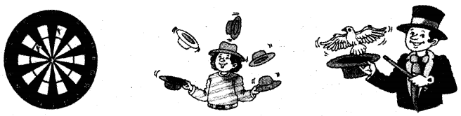 NCERT Solutions for Class 5 English Unit 7 Chapter 2 Gulliver's Travels 4