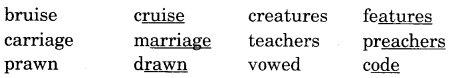 NCERT Solutions for Class 5 English Unit 8 Chapter 2 The Little Bully 9