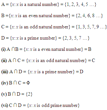 NCERT Solutions for Class 11 Maths Chapter 1 Ex 1.4 Q 7