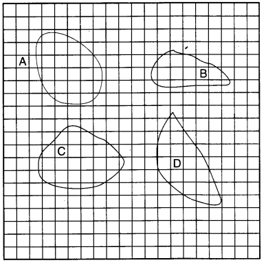 NCERT Solutions for Class 4 Mathematics Unit-13 Fields And Fences Page 153 Q2