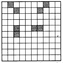 NCERT Solutions for Class 4 Mathematics Unit-13 Fields And Fences Page 153 Q3