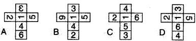 NCERT Solutions for Class 4 Mathematics Unit-5 The Way The World Looks Page 59 Q5