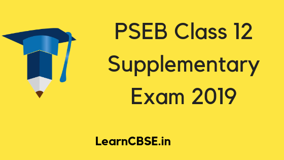 LearnCBSE in — NCERT Solutions for class 3 पर्यावरण