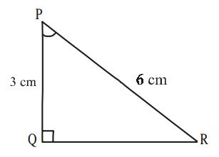 Trigonometry Table Problems 4