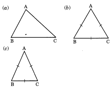Understanding Elementary Shape Class 6 Extra Questions Maths Chapter 5