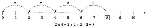 Whole Numbers Class 6 Extra Questions Maths Chapter 2