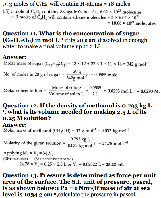 Class-11-Chemistry-NCERT-Solutions-Chapter-1-Q5