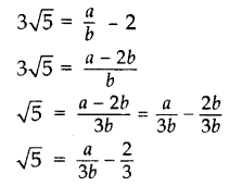 Important Questions for Class 10 Maths Chapter 1 Real Numbers 5