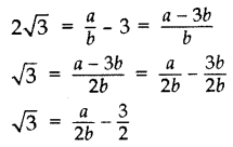 Important Questions for Class 10 Maths Chapter 1 Real Numbers 6