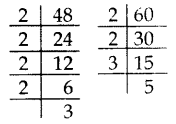 Important Questions for Class 10 Maths Chapter 1 Real Numbers 9