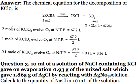NCERT-Chemistry-Class-11-Solutions-Chapter-1-Q22