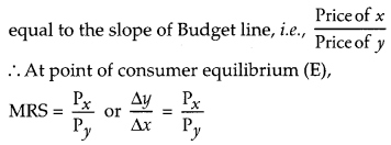 CBSE Previous Year Question Papers Class 12 Economics 2013 Delhi 15