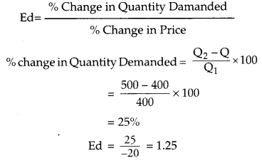 CBSE Previous Year Question Papers Class 12 Economics 2013 Outside Delhi 23