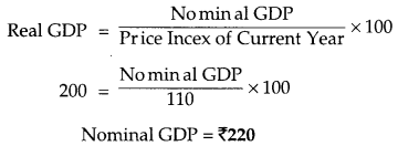 CBSE Previous Year Question Papers Class 12 Economics 2015 Delhi 16