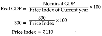 CBSE Previous Year Question Papers Class 12 Economics 2015 Delhi 27