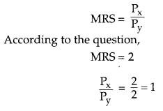 CBSE Previous Year Question Papers Class 12 Economics 2015 Outside Delhi 10