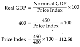 CBSE Previous Year Question Papers Class 12 Economics 2015 Outside Delhi 17