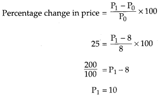 CBSE Previous Year Question Papers Class 12 Economics 2015 Outside Delhi 30