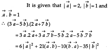 CBSE Previous Year Question Papers Class 12 Maths 2011 Delhi 100