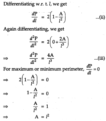 CBSE Previous Year Question Papers Class 12 Maths 2011 Delhi 105