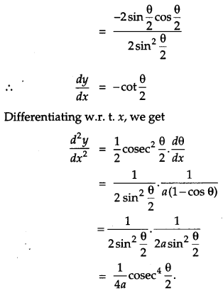 CBSE Previous Year Question Papers Class 12 Maths 2011 Delhi 26