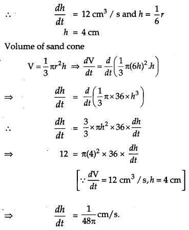 CBSE Previous Year Question Papers Class 12 Maths 2011 Delhi 27